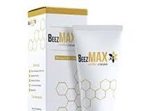 Beezmax -test - ljekarna - tablete