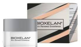 Bioxelan- akcija - gdje kupiti - instrukcije