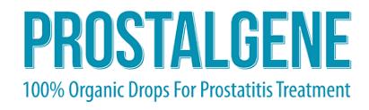 Prostalgene -nuspojave - sastojci - forum