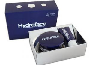 Hydroface  - instrukcije - ljekarna - Amazon