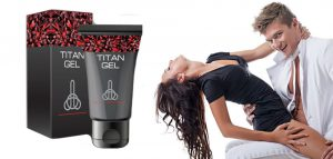 Titan Gel Amazon - eBay