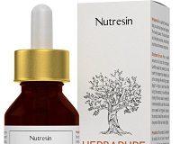 Nutresin- zdravlje - Amazon - kupiti