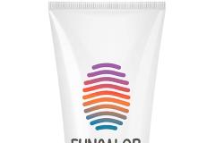 Fungolar - zdravlje - Amazon - kupiti