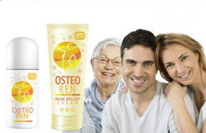 Osteoren - zdravlje - Amazon - kupiti