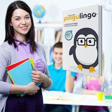 Pingulingo - ljekarna - kako koristiti - komentari