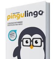 Pingulingo - naručiti - recenzije - gdje kupiti