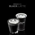 Black Latte- sastav - gdje kupiti - kako funkcionira