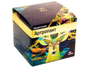 Artropant - cijena - recenzije - nuspojave