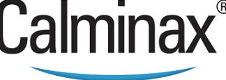 Calminax - ebay - cijena - gdje kupiti