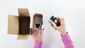 Tesla Saver ECO - zdravlje - Amazon - kupiti