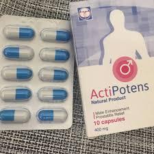 Odlučio sam se služiti Actipotensom kada je moj prostatitis predugo trajao i nije htio odustati, unatoč svim pokušajima otklanjanja problema. Bojao sam se negativnih posljedica ove bolesti, zbog čega sam odlučio početi primjenu ovog preparata.