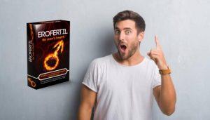 Erofertil - Sastojci - cijena - Forum tablete