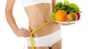 Kako započeti (i da) dijeta