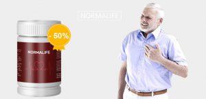Normalife - zdravlje - Amazon - kupiti