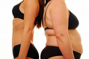 Zašto je bolje izgubiti težinu u pravo vrijeme, nego brzo izgubiti težinu