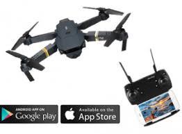 DroneX Pro -  sastav - ebay - gel