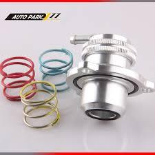 Turbo eco valve - gel - sastav - cijena