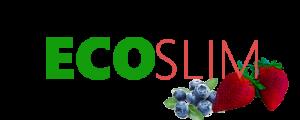 Eco Slim sastav - kako funkcionira