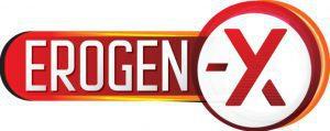 Erogen X recenzije - kako koristiti - forum