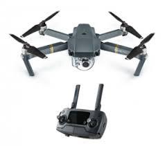 DroneX Pro - tablete - instrukcije - recenzije