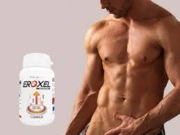 Eroxel -  tablete - gdje kupiti - instrukcije