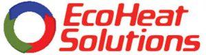 Ecoheat S - mjesto - gel - sastav