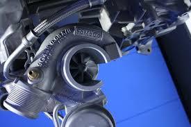 Turbo eco valve - nuspojave - ljekarna - kako funkcionira