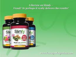 Slimfy - recenzije - forum - mjesto