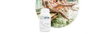 Bioxyn - mjesto - gdje kupiti - forum