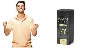 Man Pride eBay - cijena