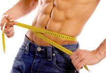 10 trikova za izgubiti težinu brzo: kako izgubiti težinu brzo, uz naše savjete
