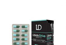 Libido Drive - recenzije - sastojci - kako funkcionira - cijena- nuspojave - Amazon