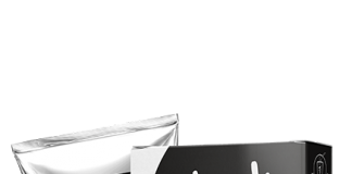 Black latte - recenzije - Amazon - test - forum - gdje kupiti - ljekarna