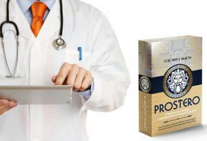Prostero amazon - kupnja - u ljekarni