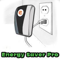 Energy Saver Pro - ljekarna - sastojci - forum