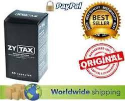 Zytax - forum - tablete - cijena