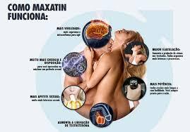 Maxatin - ljekarna - tablete - cijena