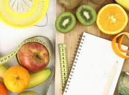 Diet Lite - mjesto - nuspojave - Amazon