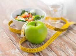Diet Lite - tablete - instrukcije - recenzije
