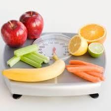 Diet Lite - cijena - ljekarna - gdje kupiti
