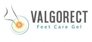 Valgorect  - nuspojave - Amazon- gel