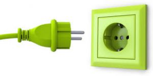 Energy Saver Pro -  tablete - recenzije - instrukcije