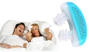 Snorest - tablete - ljekarna - kako funkcionira