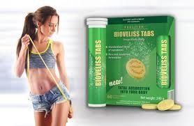 Bioveliss Tabs Amazon - gdje kupiti - ljekarna - cijena