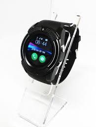 T-watch - sastojci - kako funkcionira - cijena
