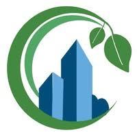 EcoTouch - Test - recenzije - forum