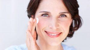 Anti Aging Cream - gdje kupiti - sastav - ebay