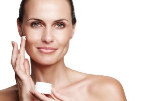 Anti Aging Cream - nuspojave  - forum - test