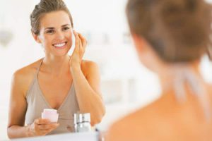 Anti Aging Cream - Amazon - sastojci - cijena