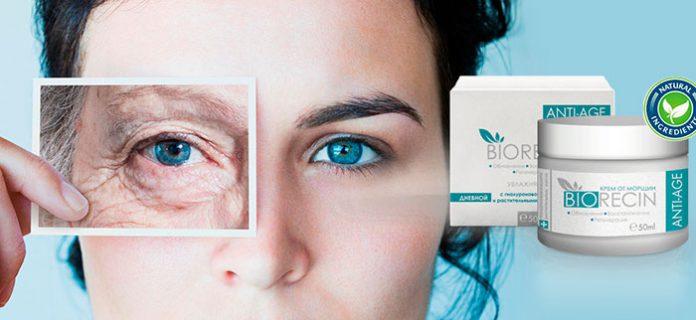 Biorecin - forum - instrukcije - ebay - Test - kako funkcionira - Amazon